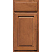 Merrilat Classic Group C Cabinets