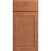 Merrilat Classic Group D Cabinets