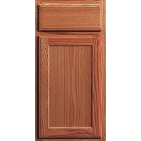 Merrilat Classic Group A Cabinets