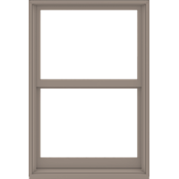 Andersen 400 Series Windows