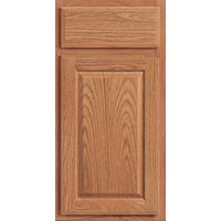 Merrilat Classic Group B Cabinets