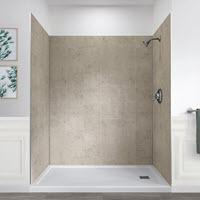 Shaw Veneto Ceramic Tile (12x24)